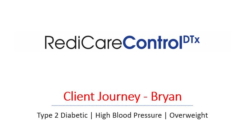 Client Journey 3