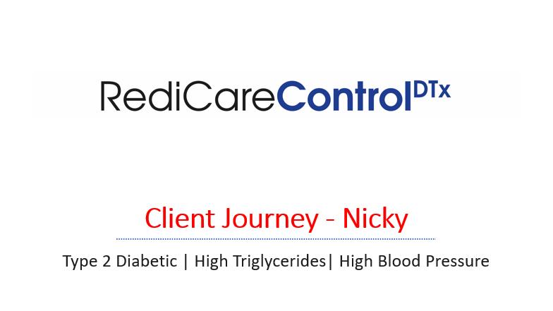 Client Journey 2